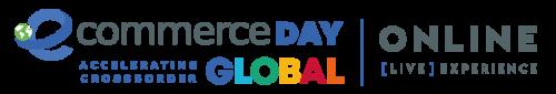 logo_global_online_color
